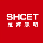 SHCET GROUP SHANGHAI CET ELECTRIC CO.,LTD.